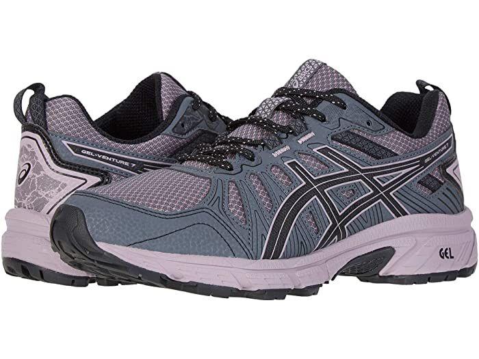 ASICS Women's GEL Venture Running Shoes