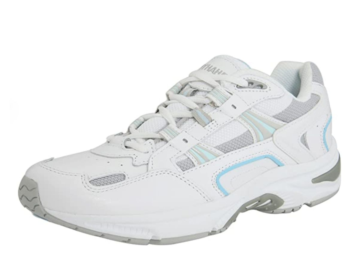 Vionic Walker Classic Sneaker