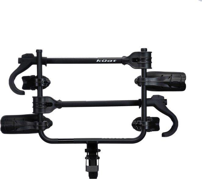 Kuat Transfer V2 2-Bike Hitch Rack