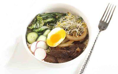 filipino bowl