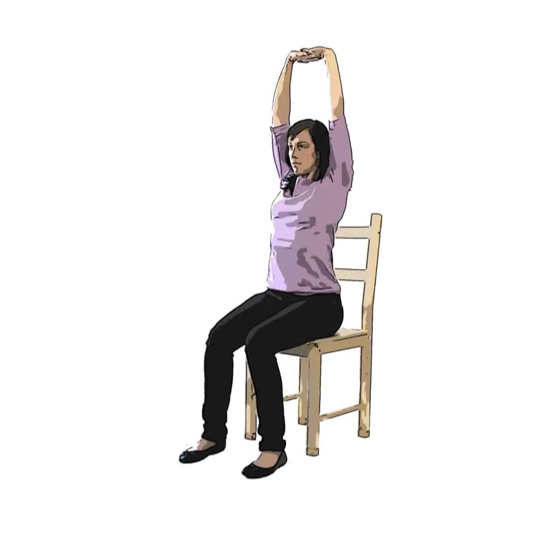 Review of 7 Desk Yoga Apps on office yoga guy, office yoga easy, office photography, office yoga poses, computer yoga, office stretches, office fitness, office chairs for heavy people, office yoga book, office chairs on sale, bed yoga, office chairs for back pain, office wing chairs, desk yoga, office weapons, office meditation, office furniture design,