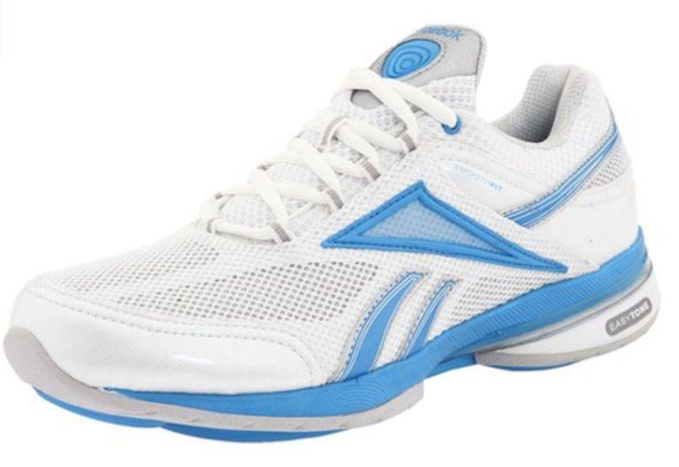 Reebok EasyTone sneaker