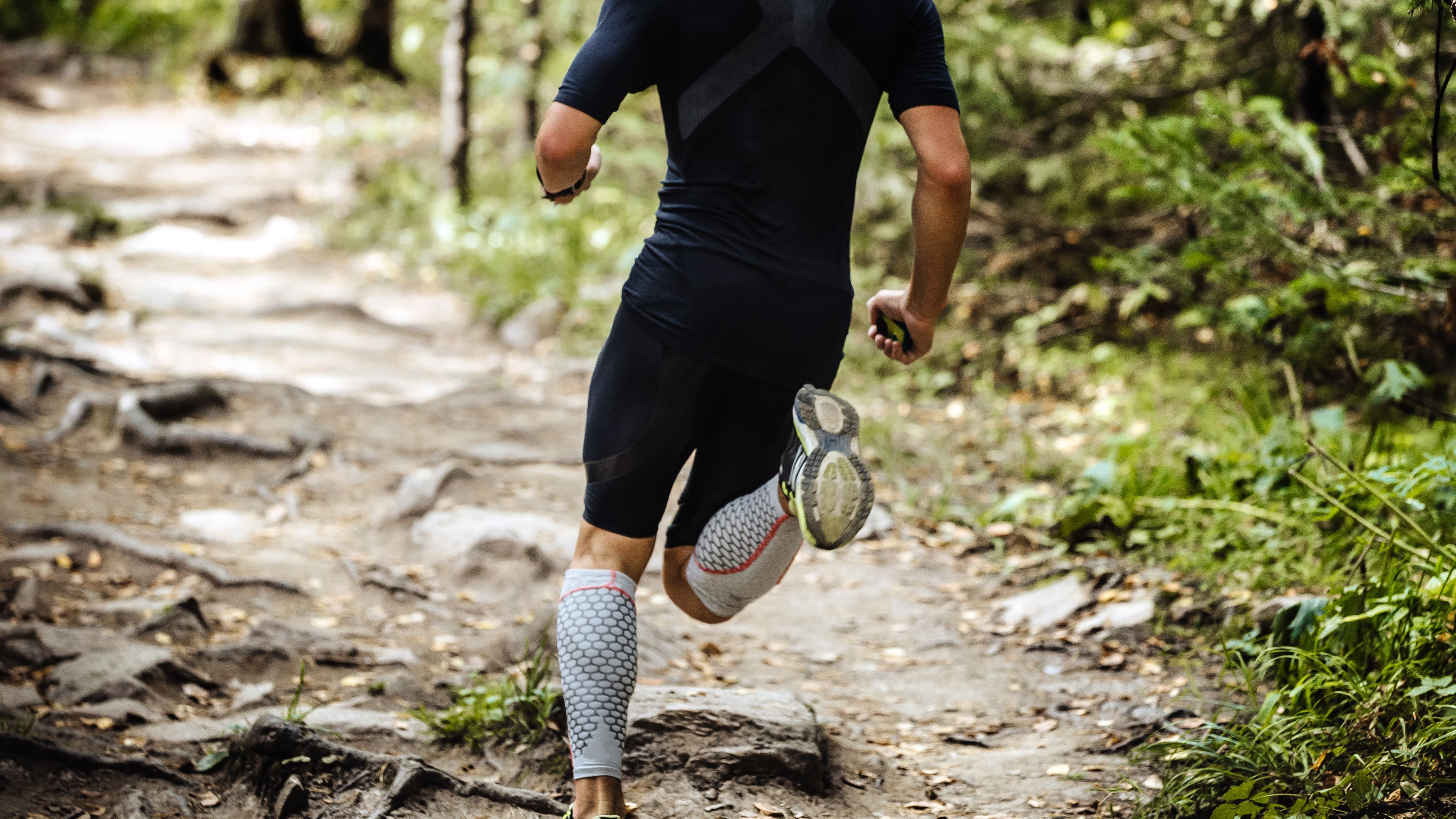 949dd8e79d9387 The 6 Best Calf Compression Sleeves of 2019