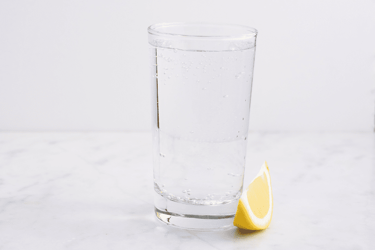 Are Carbonated Waters as Healthy as Regular Water?