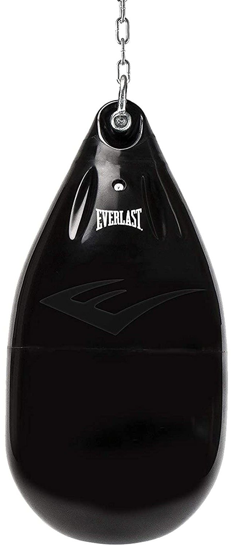 Everlast HydroStrike 100 lb Water Bag