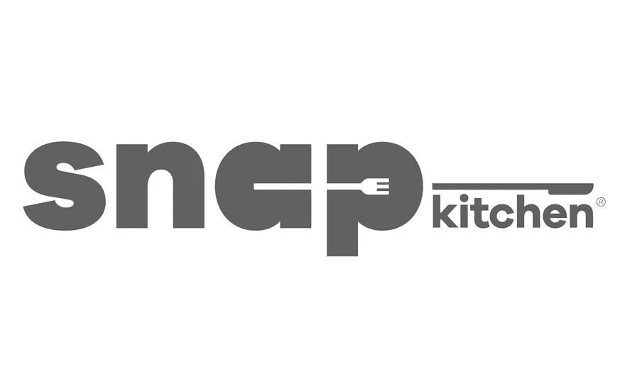 Cocina Snap