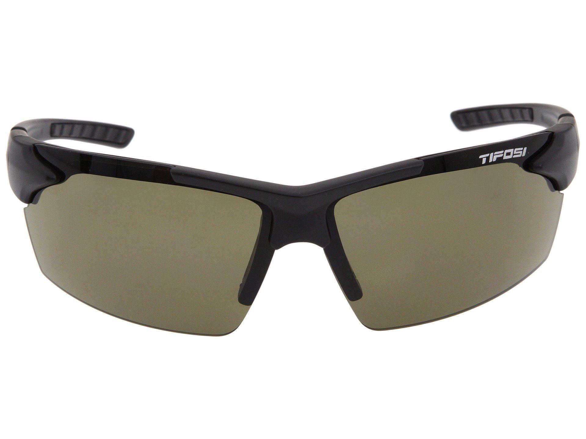 Gafas de sol Jet Tifosi Optics