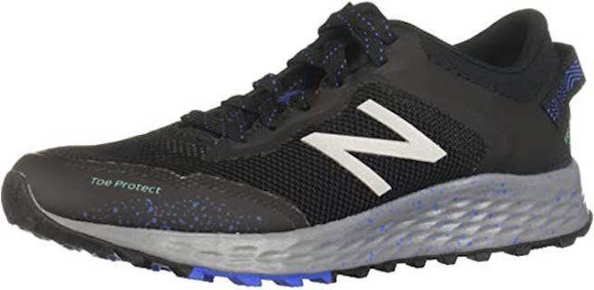 New Balance Women's Fresh Foam Arishi Trail V1 Running Shoes