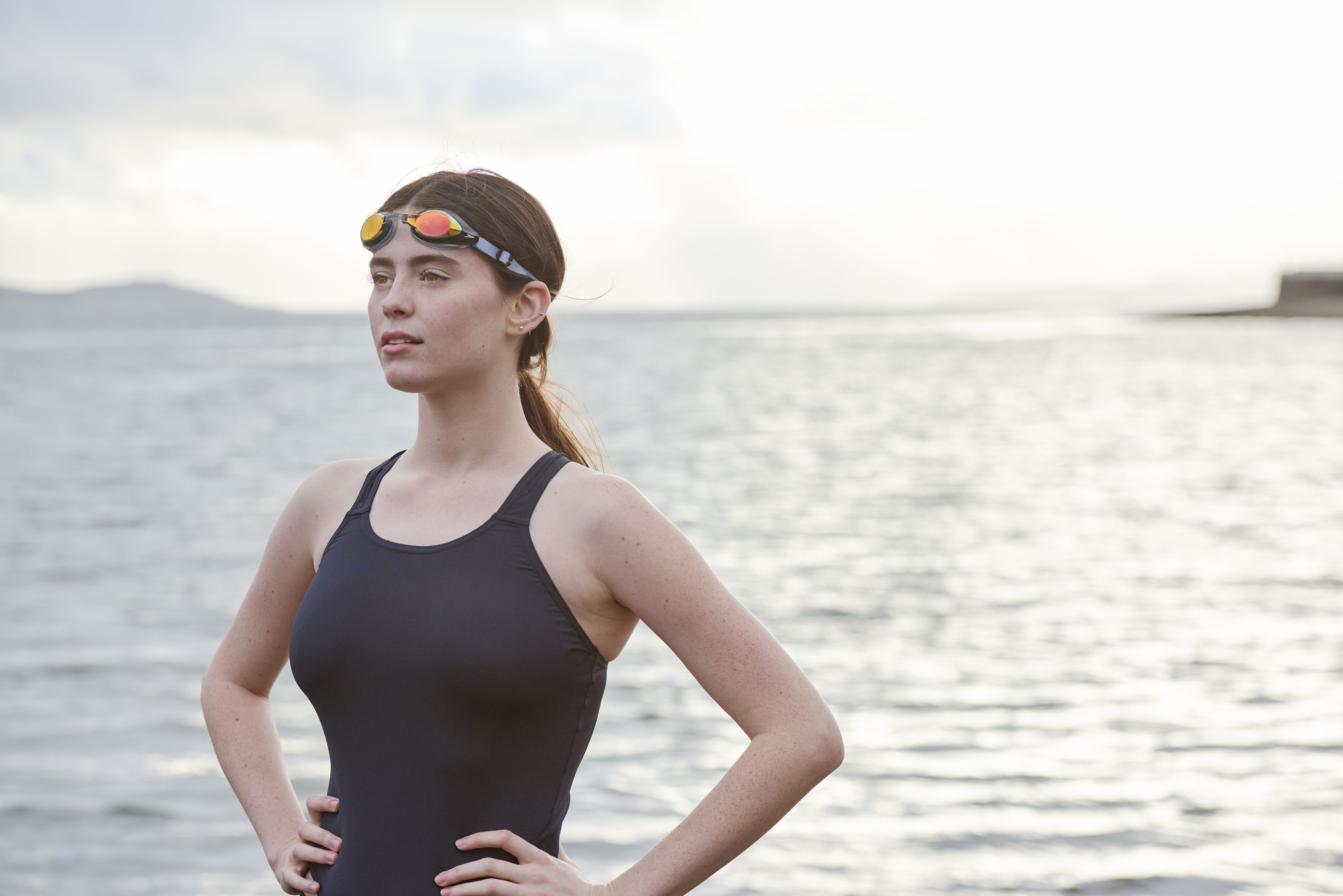 a3e38cd486f8 The 7 Best Swimming Goggles of 2019