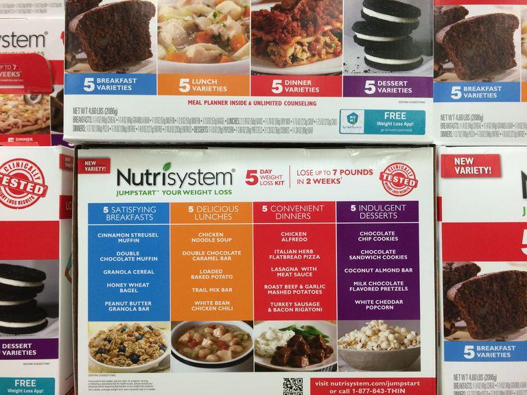 Nutrisystem.jpg