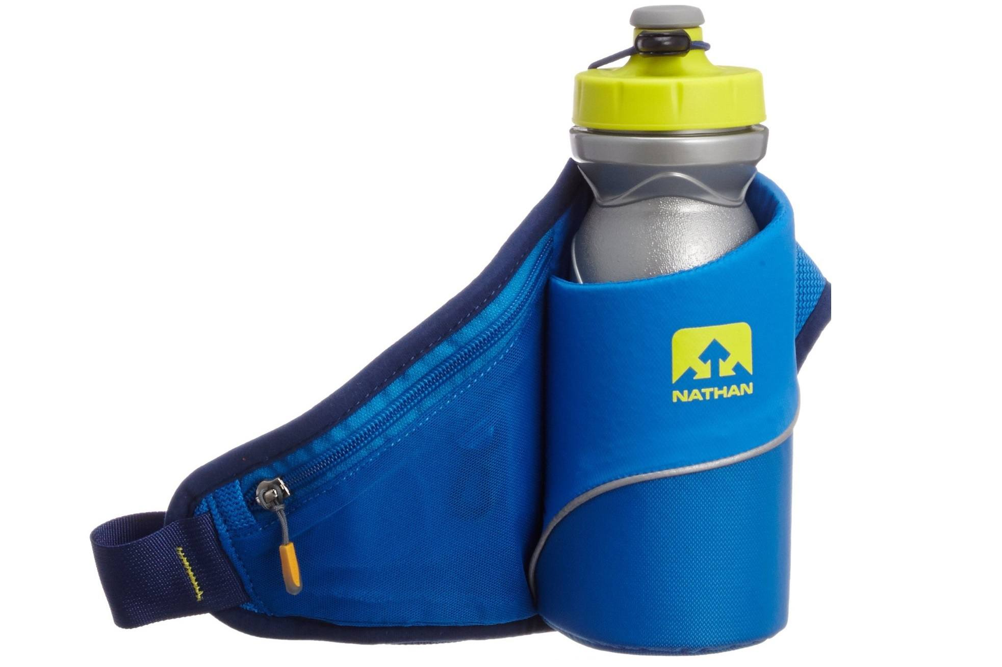 The 7 Best Water Bottle Carriers And Packs To Buy For Walking