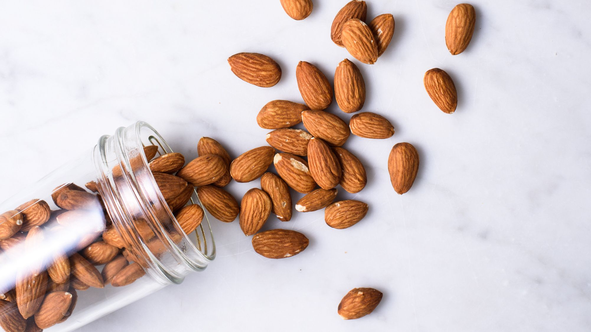 Are Almonds Good for Weight Loss?