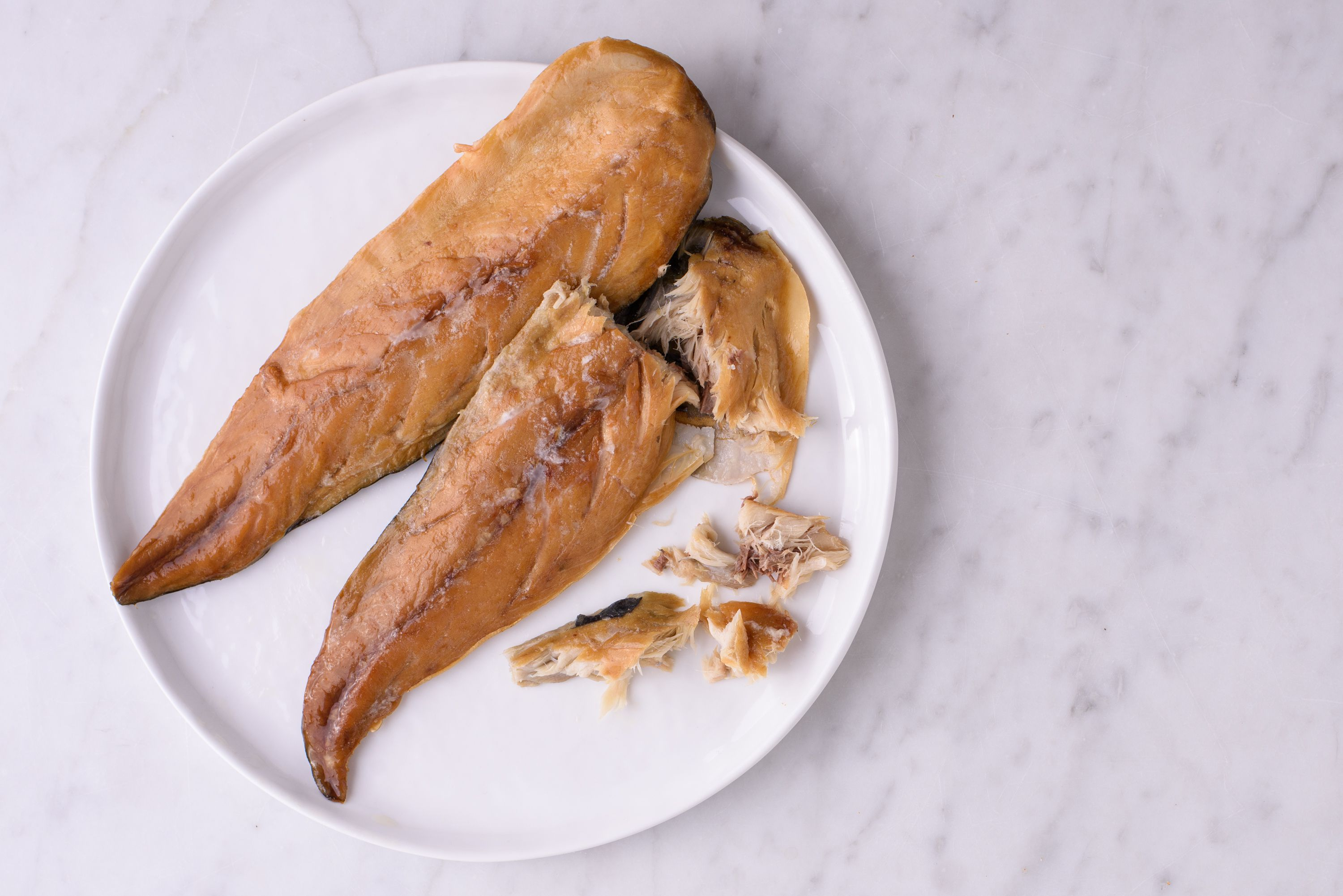 Mackerel Nutrition Facts and Health Benefits