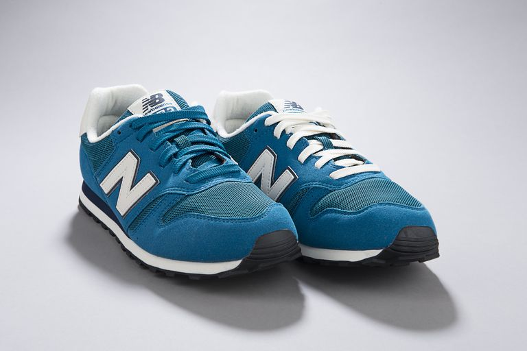 2548df59968b Can You Wear New Balance Running Shoes for Walking