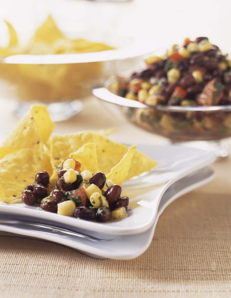 black-bean-salsa-by-Armstrong-Studios:Photolibrary:Getty-Images.jpg