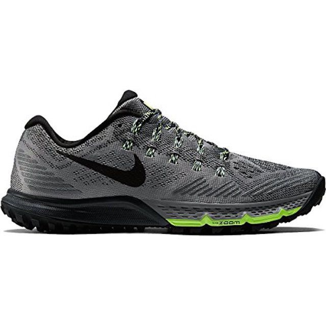 cbf365451831c2 11 Best Trail Running Shoes for Women to Buy in 2019