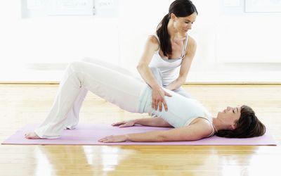 Anusara Yoga Origins Methodology And Scandal