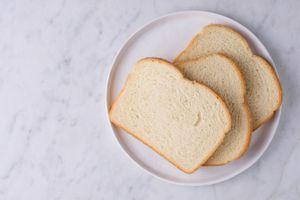 Arnold white bread