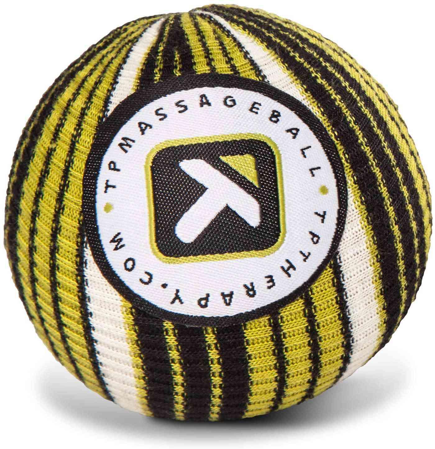 Trigger Point Performance Deep Tissue Massage Ball