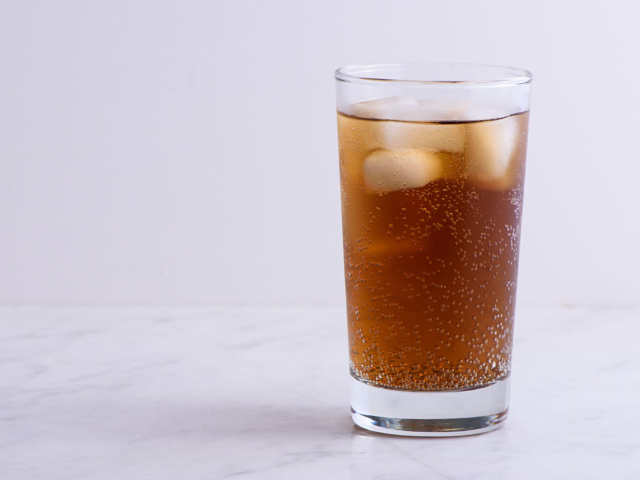 Is Plain Rum Always Gluten-Free?