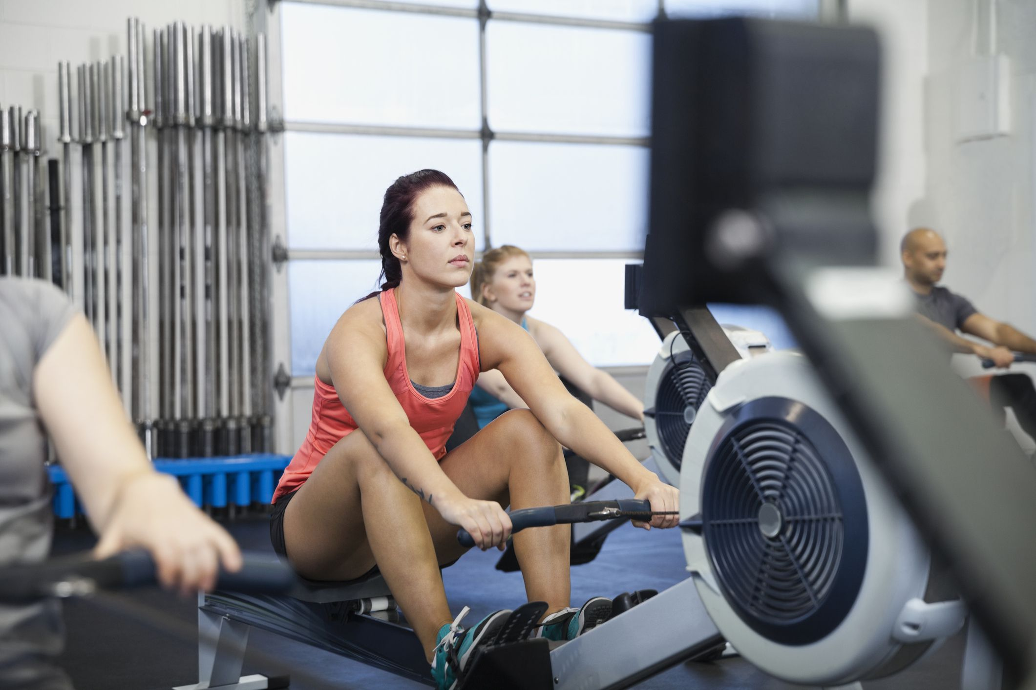 Why You Should Add Cardio to Your Workout Routine