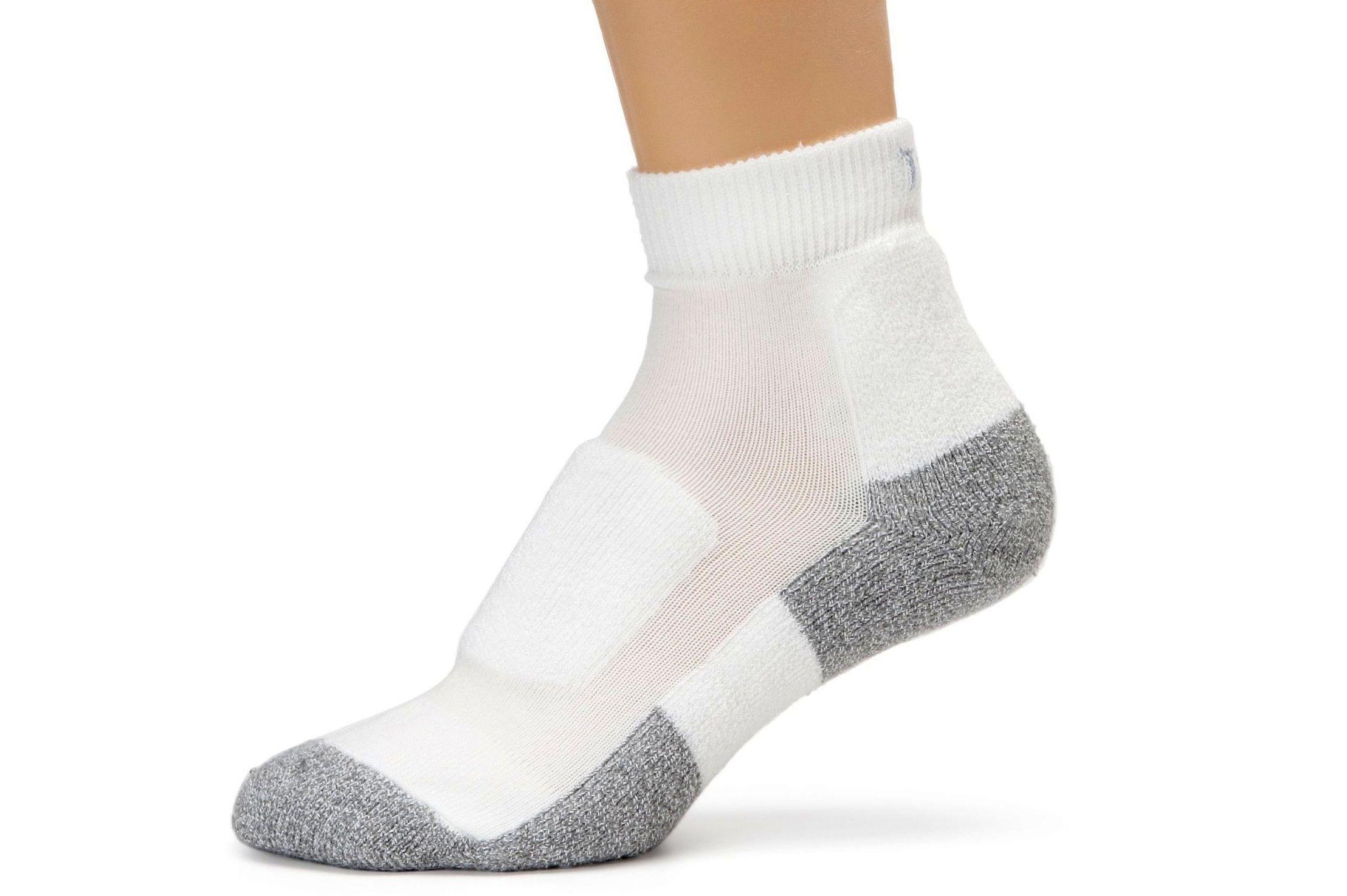 The 7 Best Thorlo Socks To Buy In 2019