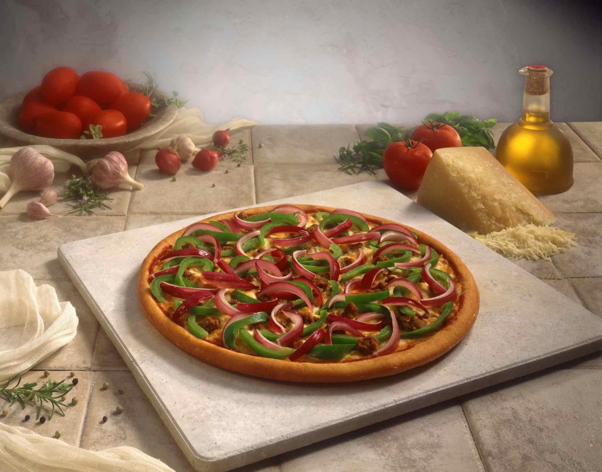 Pizza-stone-Jupiterimages-Stockbyte.jpg