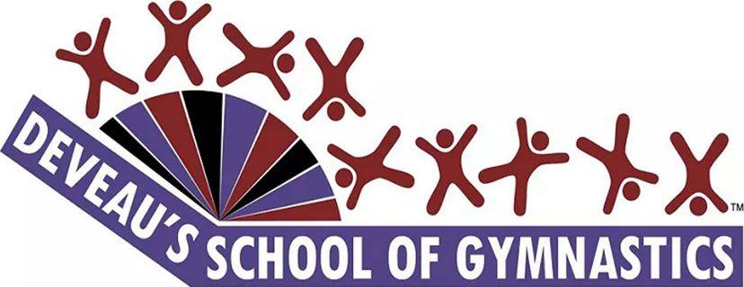 Deveau's School of Gymnastics