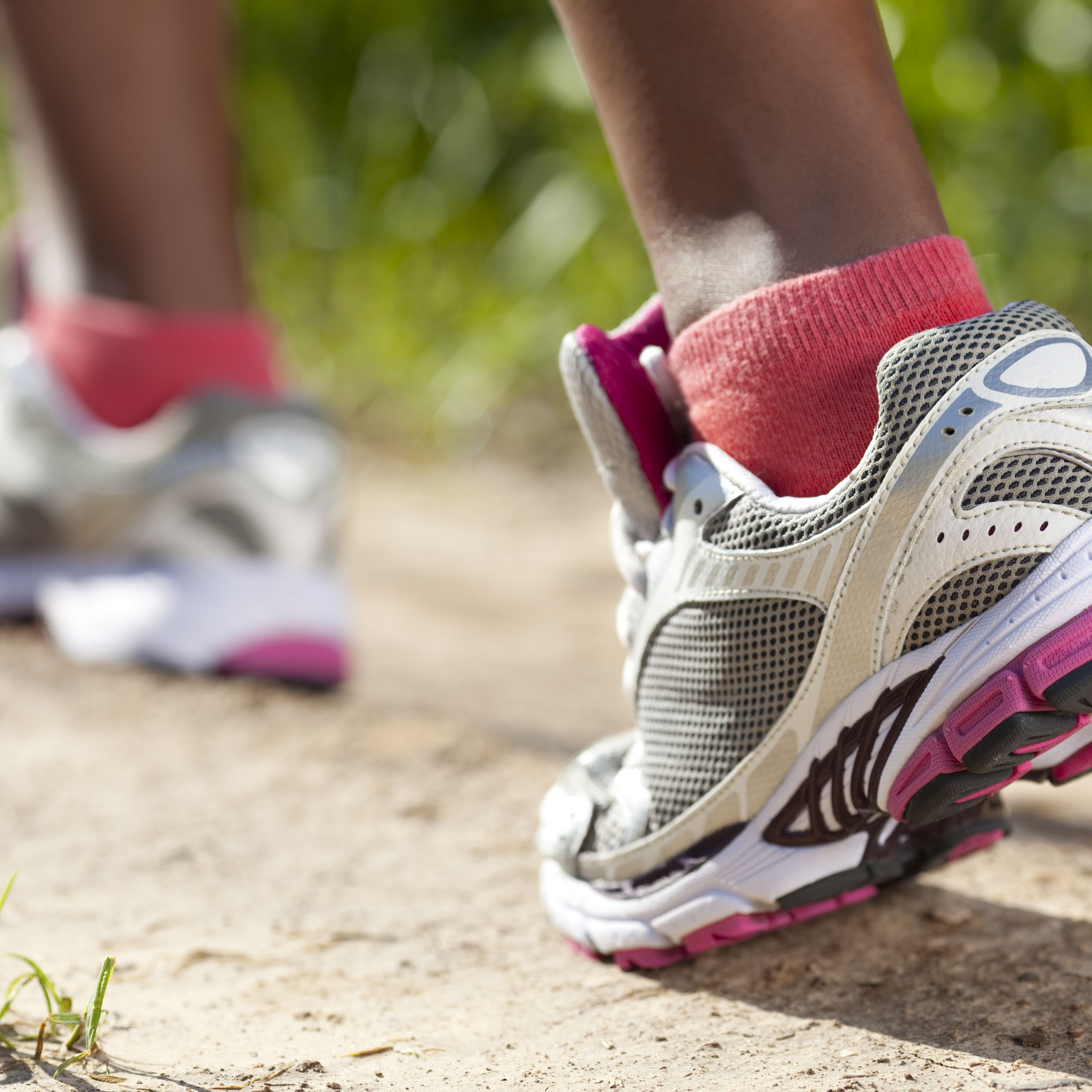 f13ded86e6 The 10 Best Walking Socks of 2019