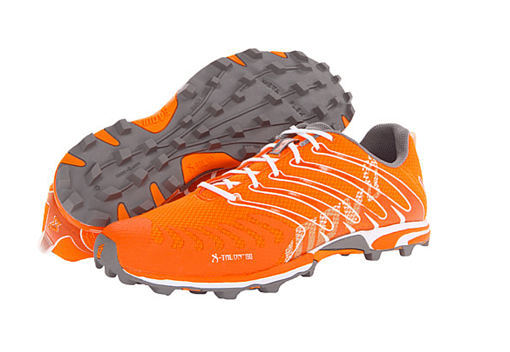 best cheap 2ffb6 5f268 Inov-8 X-Talon 190