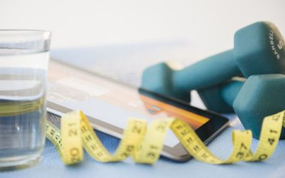 How the Weight Watchers Weigh-In Works