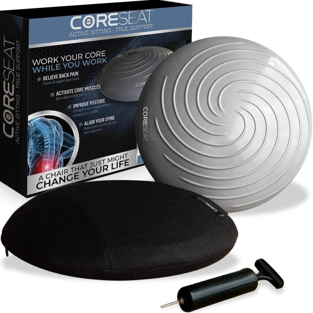CoreSeat Balance Stability Disc