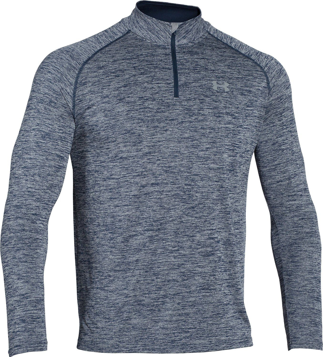 0f7e823e20d The 8 Best Men s Cold Weather Running Clothes for 2019