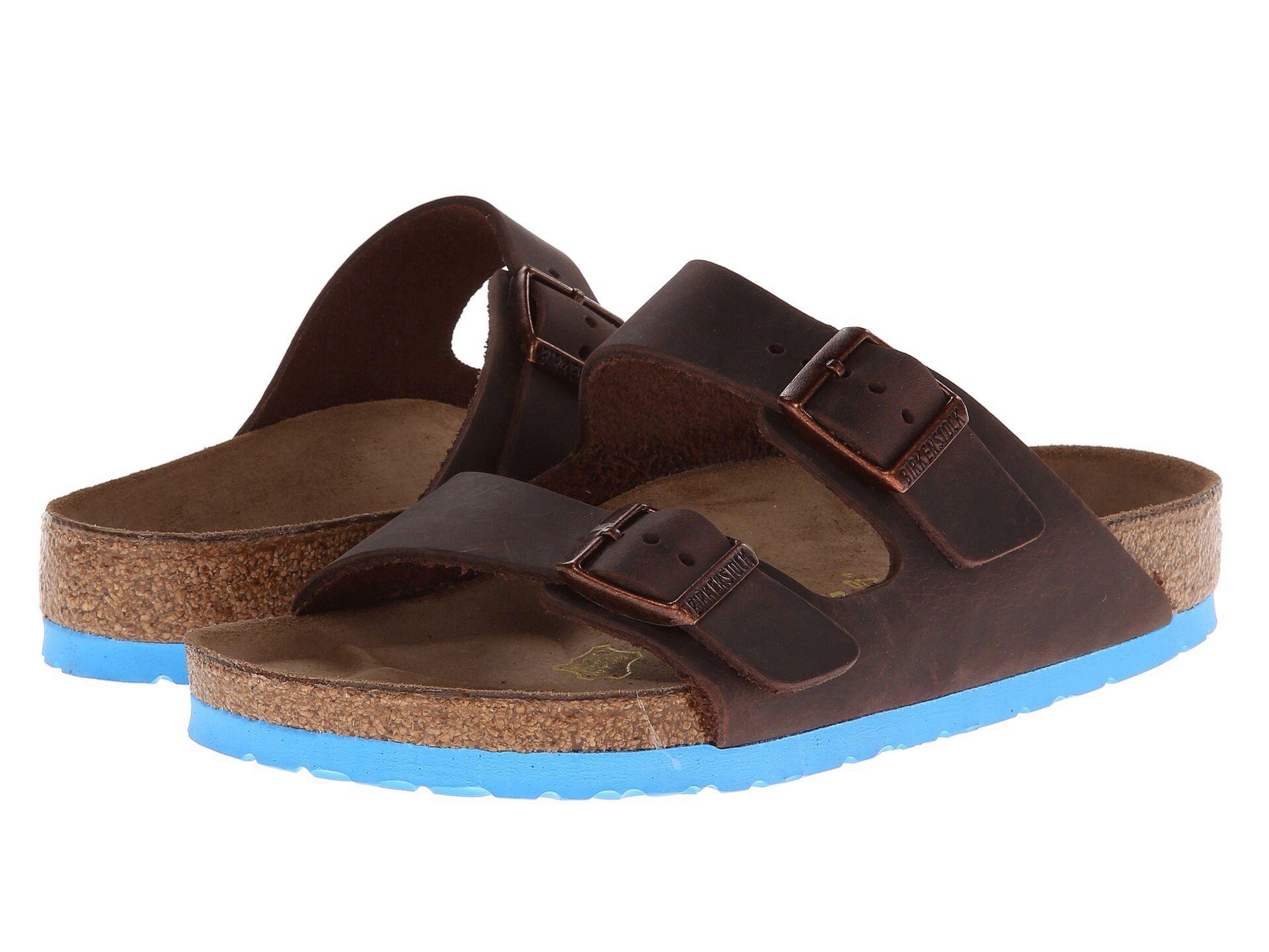 e2396f74ea36b5 The 9 Best Walking Sandals of 2019
