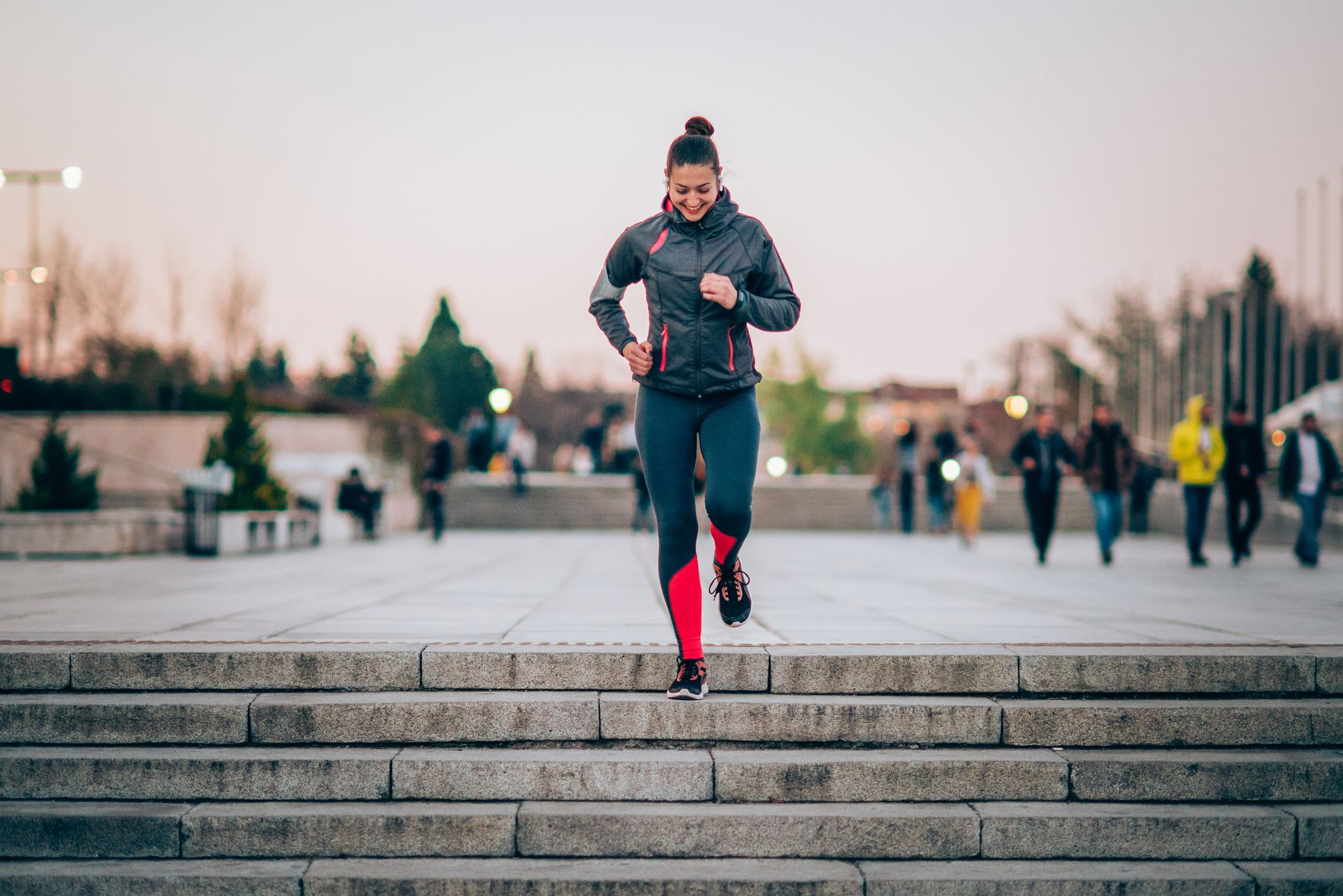7a763c431 The 15 Best Gifts to Buy for Runners in 2019