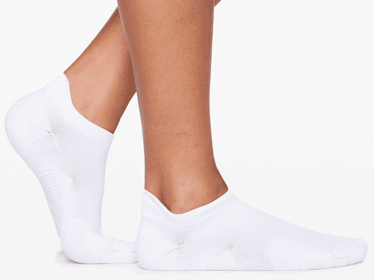 espiral Visible Hermana  The 8 Best Socks of 2020