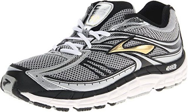 Best Men's Running Shoes For 5 Overpronation CxQrdoeBW