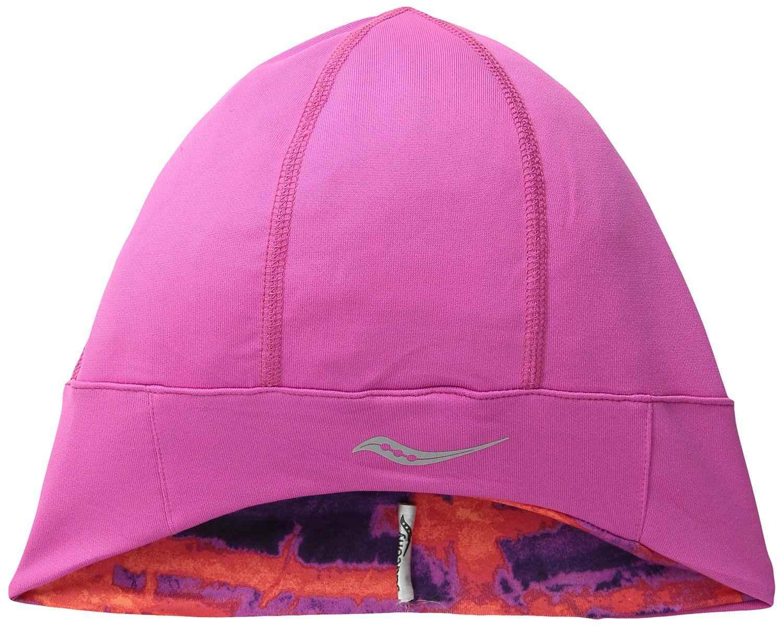 Womens Winter Running Hats 951538e57d3