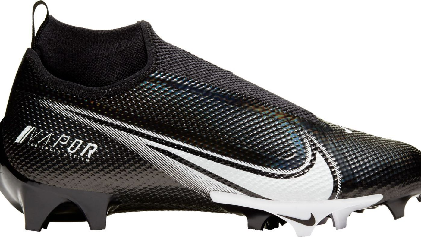 The 11 Best Football Cleats of 2021