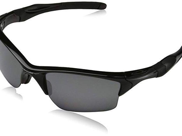 Saliente Agotamiento apagado  The 7 Best Sports Glasses of 2021