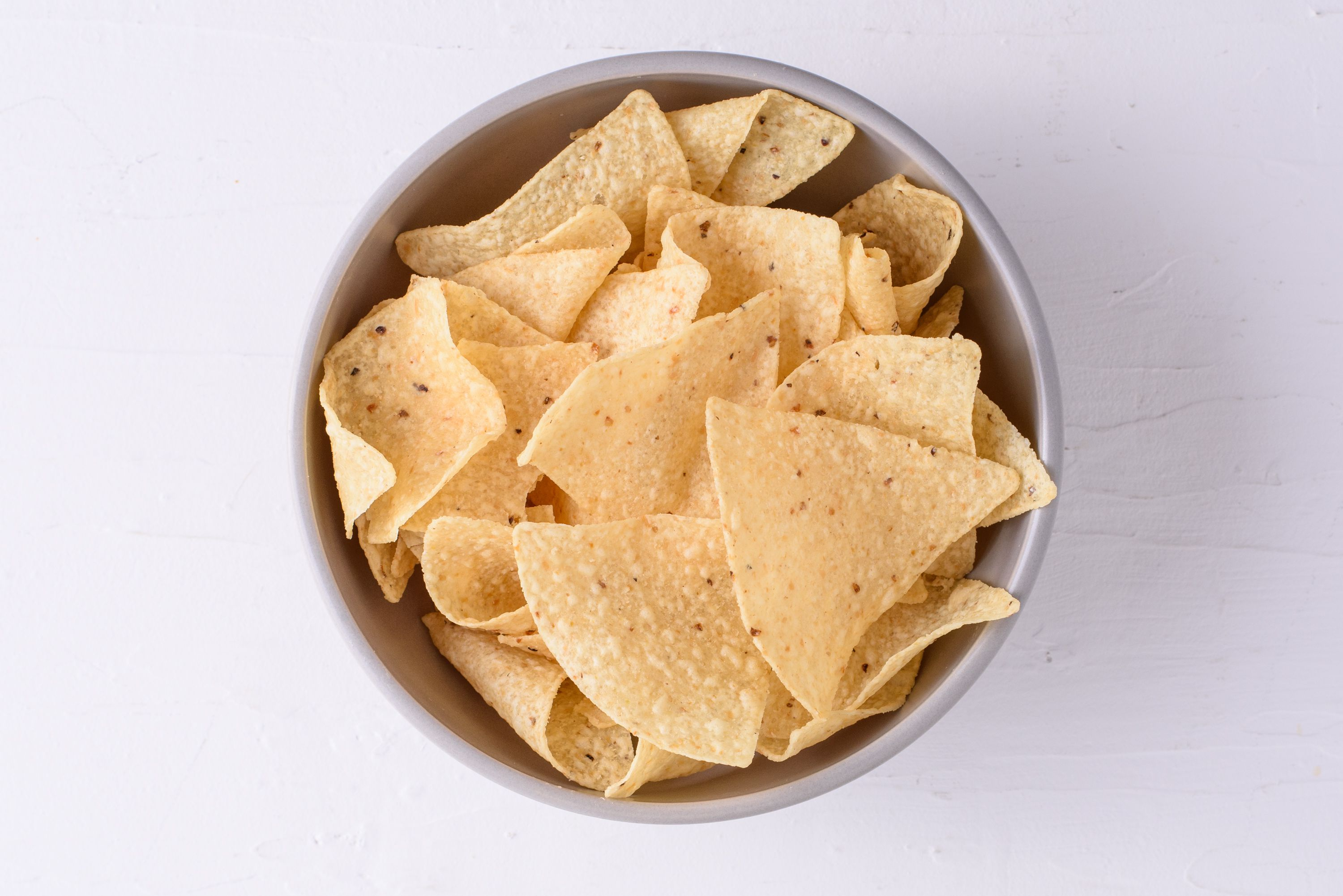 Best Brands Of Gluten Free Tortilla Chips