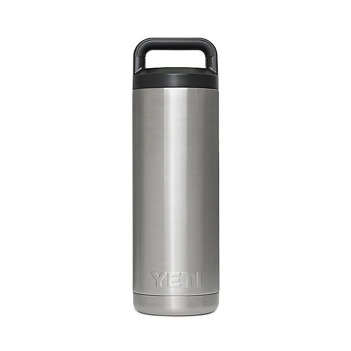 e6e39dab6b The 8 Best Stainless Steel Water Bottles of 2019