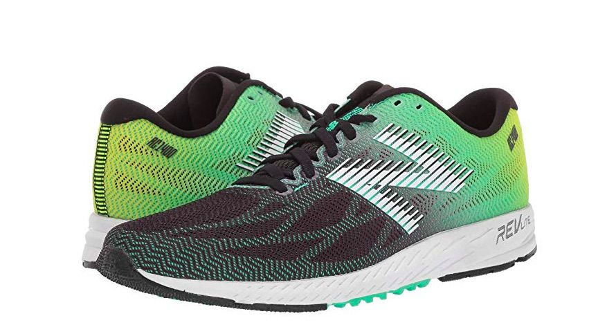 25a1b02769f3b The 8 Best Running Shoes for Underpronators of 2019