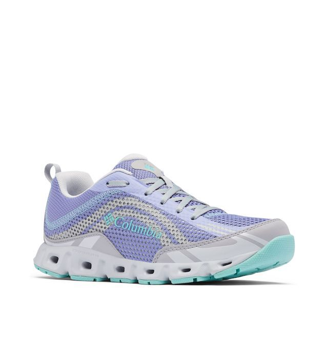 Columbia Drainmaker IV Shoes