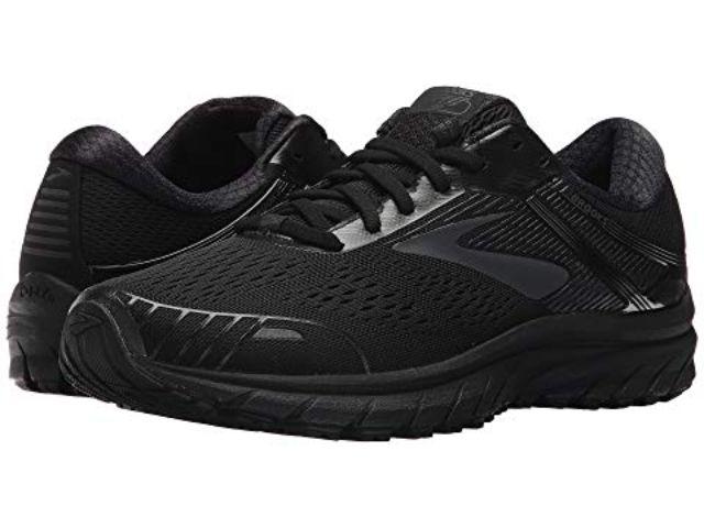 Brooks Adrenaline GTS Running Shoe