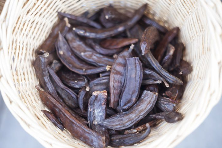 Locust Bean