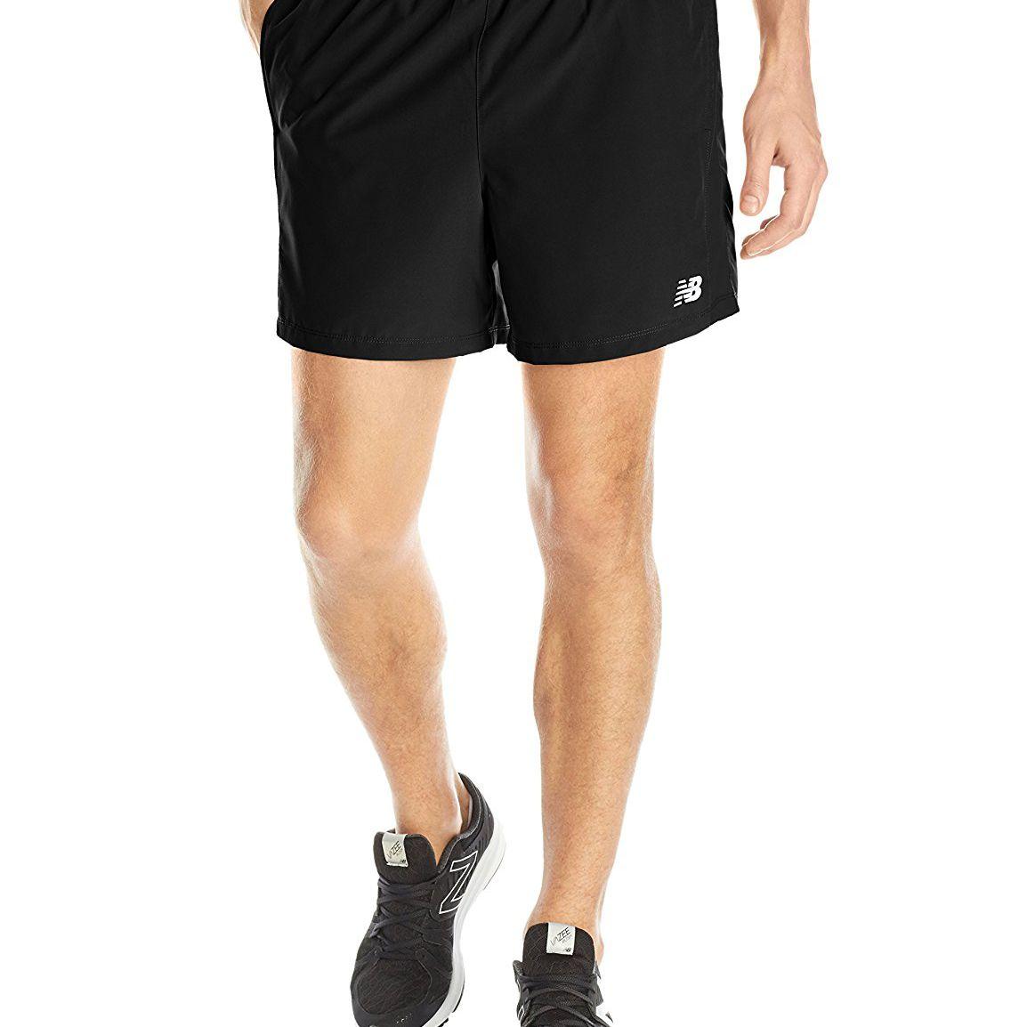 nike shorts 7 inch inseam