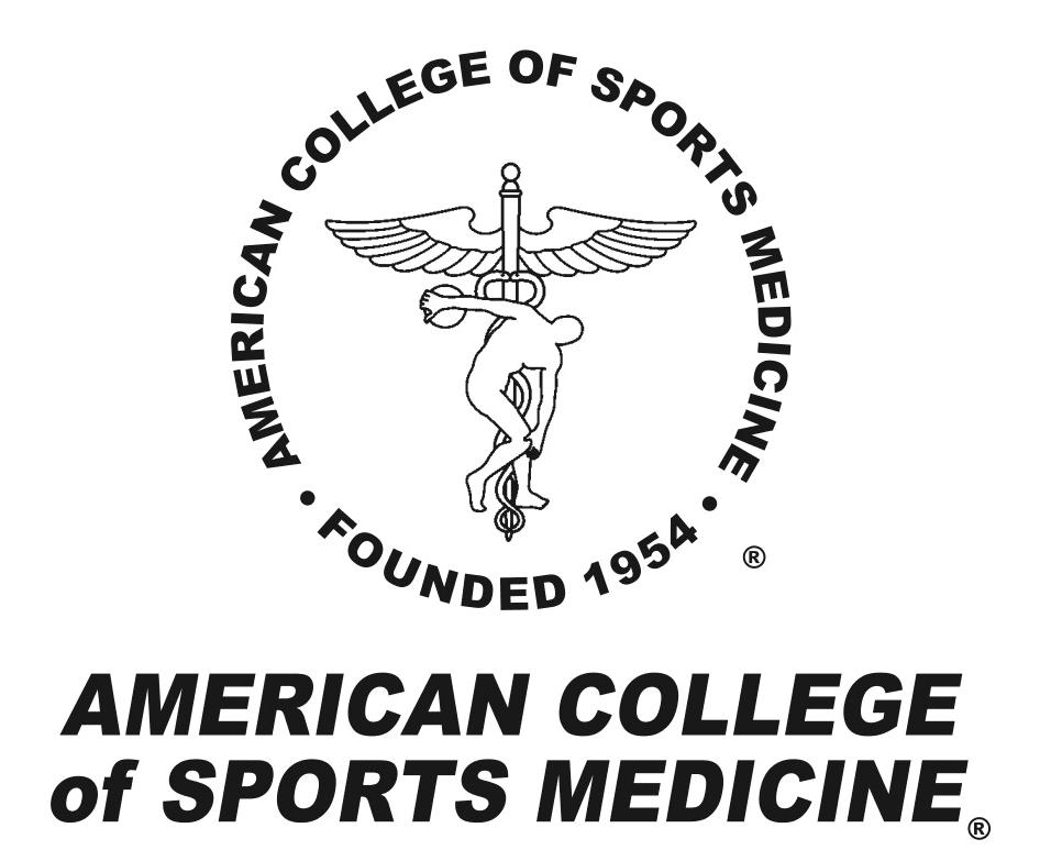Colegio Americano de Medicina del Deporte