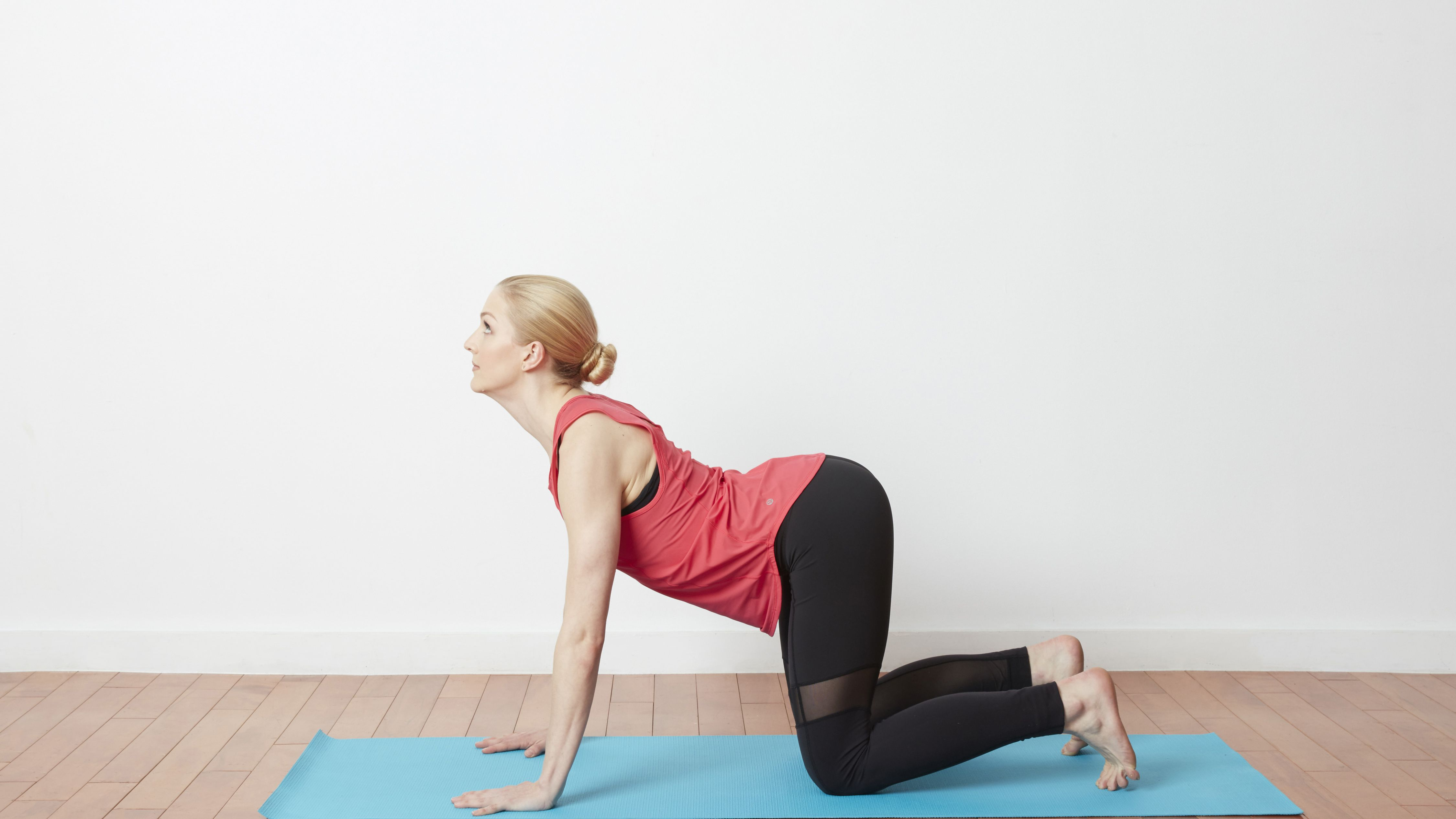 2f385bd0502df Pilates Exercises for Your Back Pain