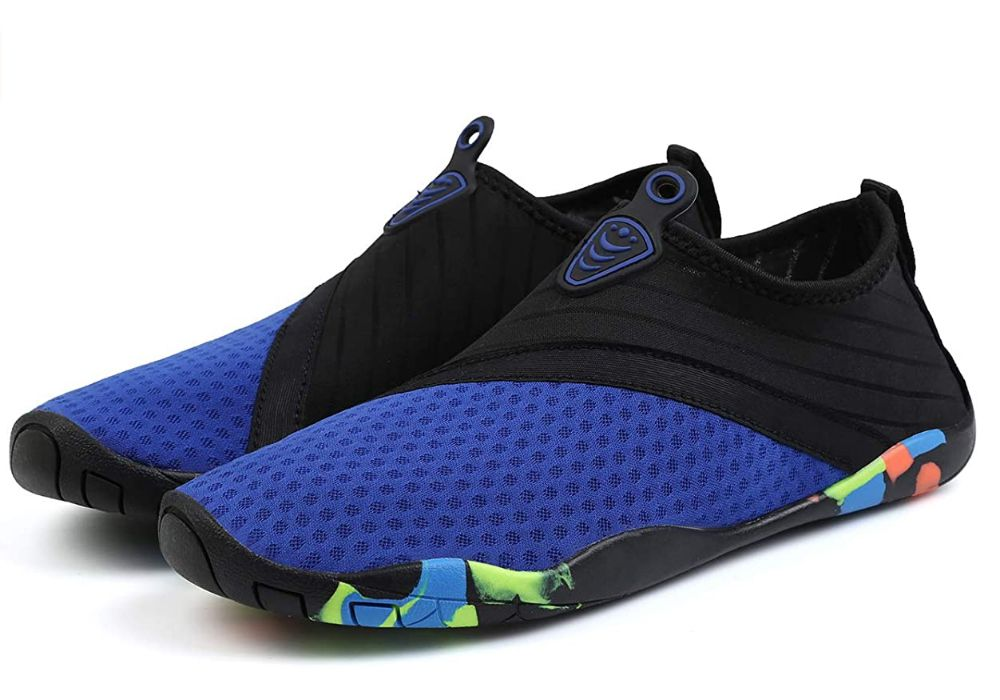 EVERNOVEL Water Shoes